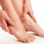 Jakim sposobem leczyć grzybicę? Profilaktyka oraz symptomy