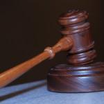 Nadzwyczaj bezustannie obywatele dzisiaj wymagają asysty prawnika.