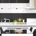 Funkcjonalne oraz gustowne wnętrze mieszkalne to naturalnie dzięki sprzętom na indywidualne zlecenie
